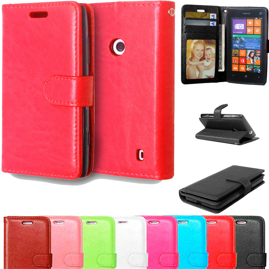 Case For Microsoft Nokia Lumia 640xl 640 Xl Wallet Shining Coque Flower Butterfly Leather Case Stand Flip Phone Protect Cover 100% Guarantee Clothing, Shoes & Accessories