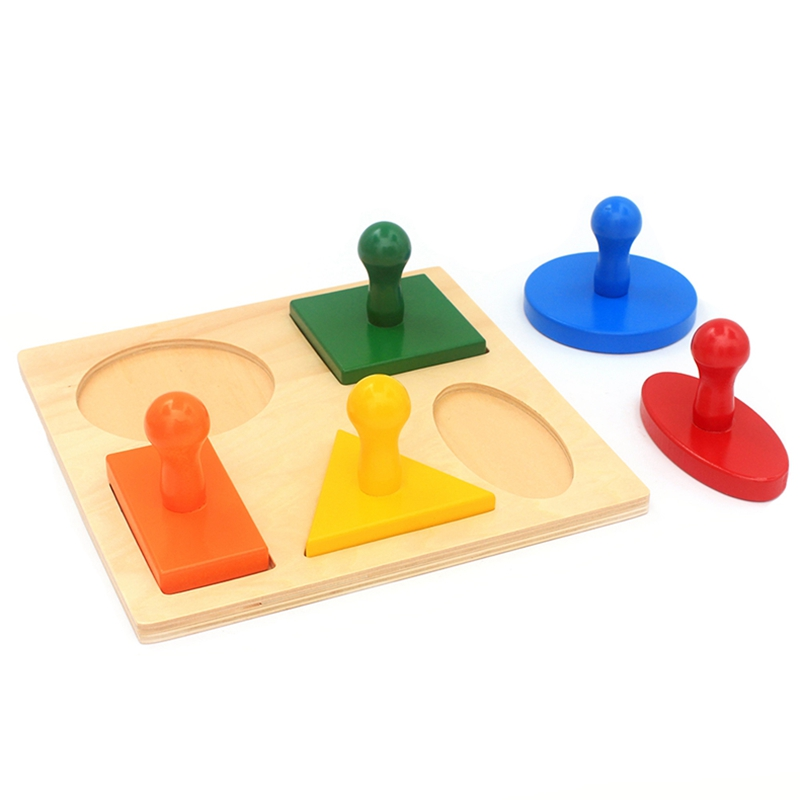 alta qualidade montessori materiais auxiliares ensino 04