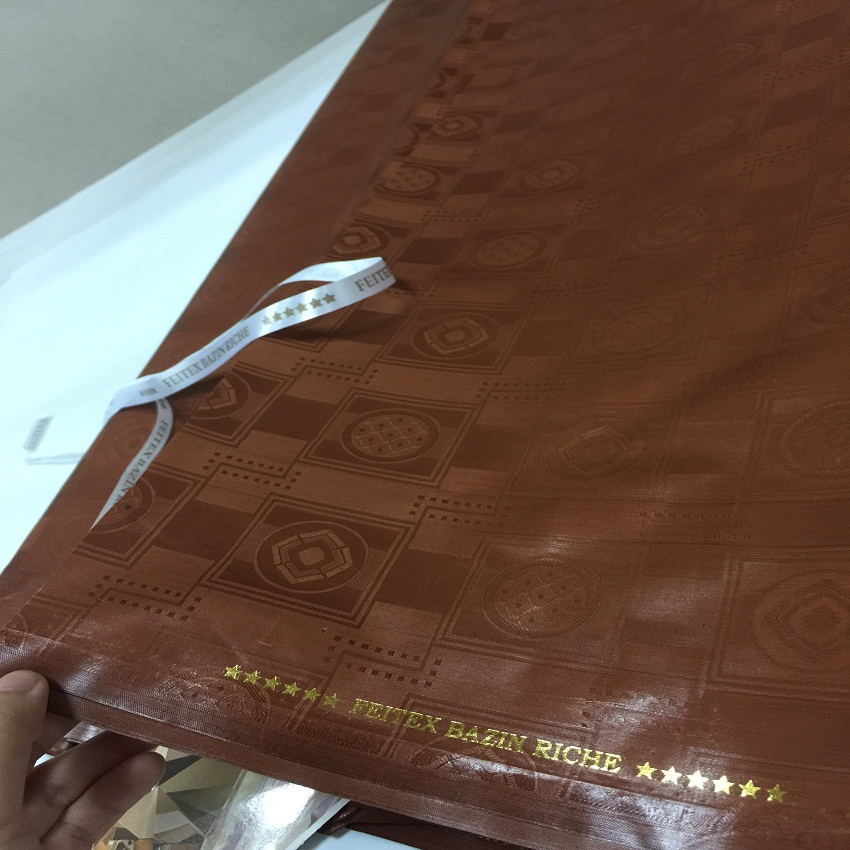 Guinea FEITEX discount Cotton