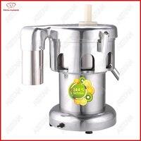 WF A3000/B3000 Электрический профессиональная соковыжималка extractor коммерческого использования для фруктов orange соковыжималка desktop нержавеющая ст