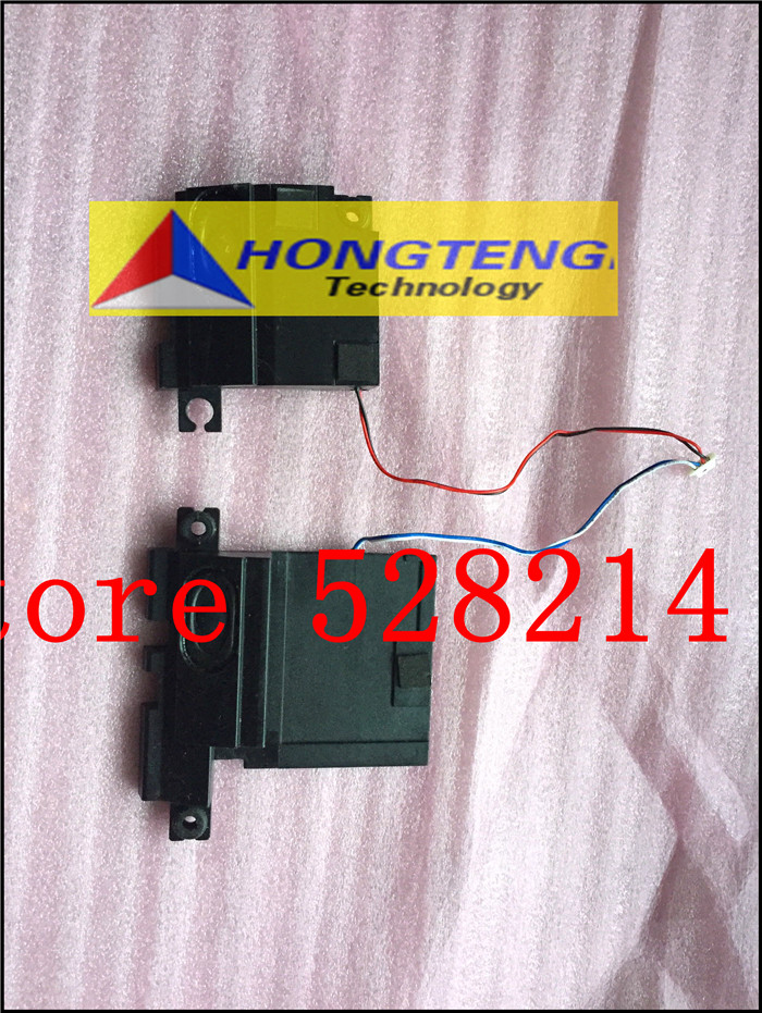 Original for Lenovo G580 G580a G585 speakers 100% Test ok