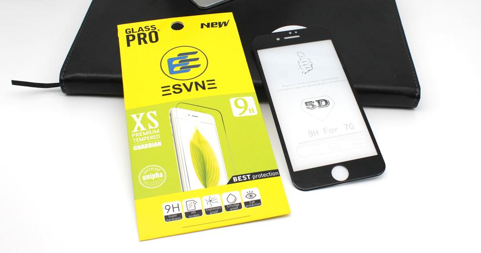 iphone6 7 5D
