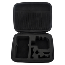 Delicate Protective Storage Carry Case Box Bag for GoPro Camera Photo Accessories