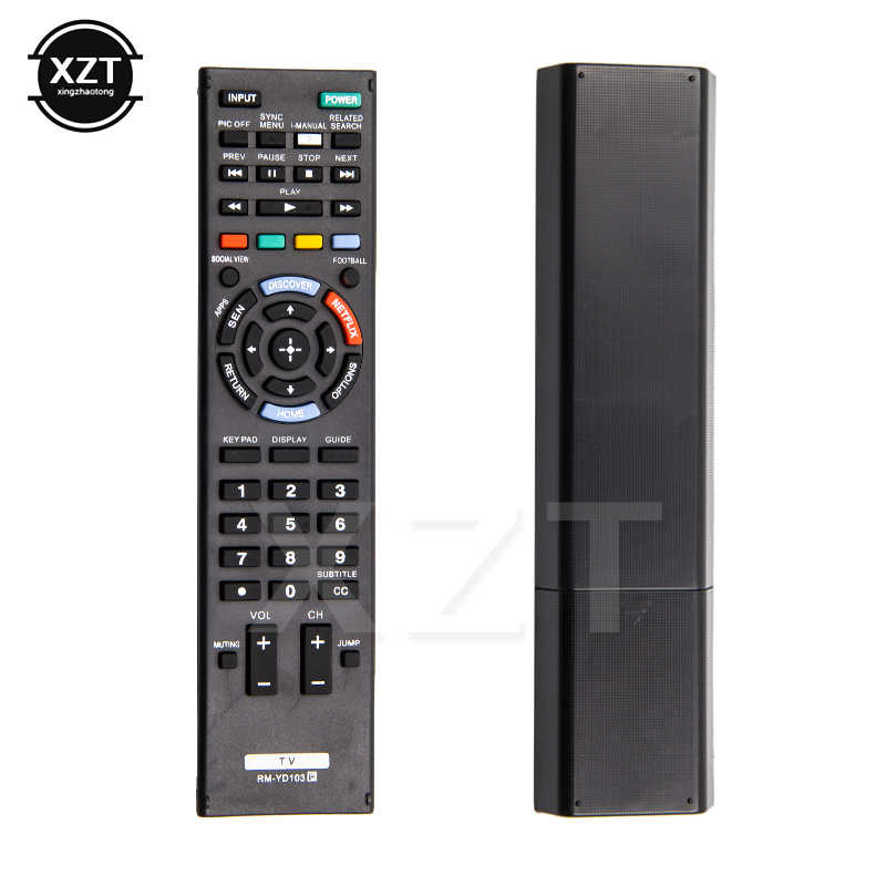 SONY KDL-40HX855 BRAVIA HDTV WINDOWS 8.1 DRIVER