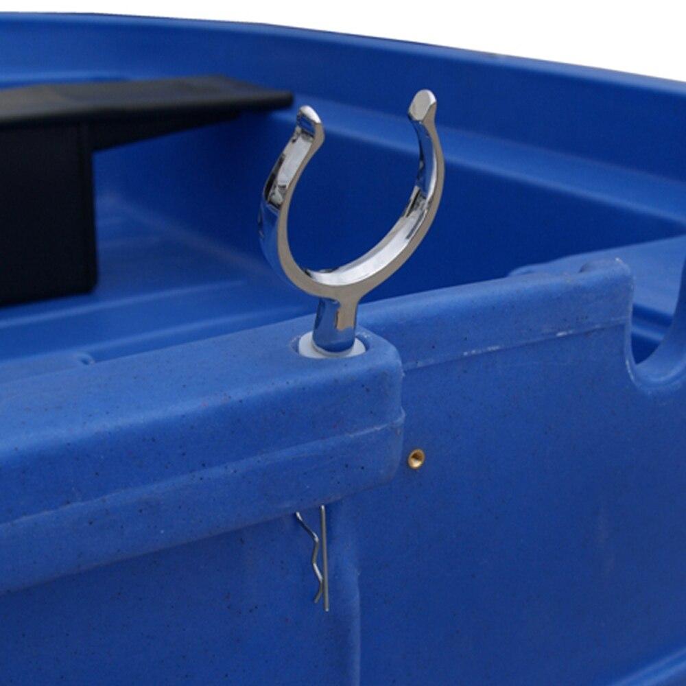lifeboat rowlock remo cadeado aco inoxidavel 04