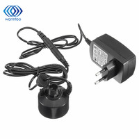 36mm Ultrasonic Mist Maker Fogger Fountain Pond Atomizer Humidifier 24V DC EU Plug Adapter Without Lights