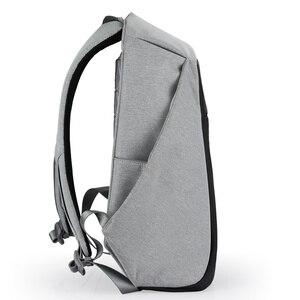 للانترنت للجنسين على ظهره الرجال النساء حقيبة مدرسية الفتيان الفتيات حقيبة 15.6 حقيبة كمبيوتر محمول USB تهمة 2019 الاتجاه الأزياء 17 18 بوصة m5510