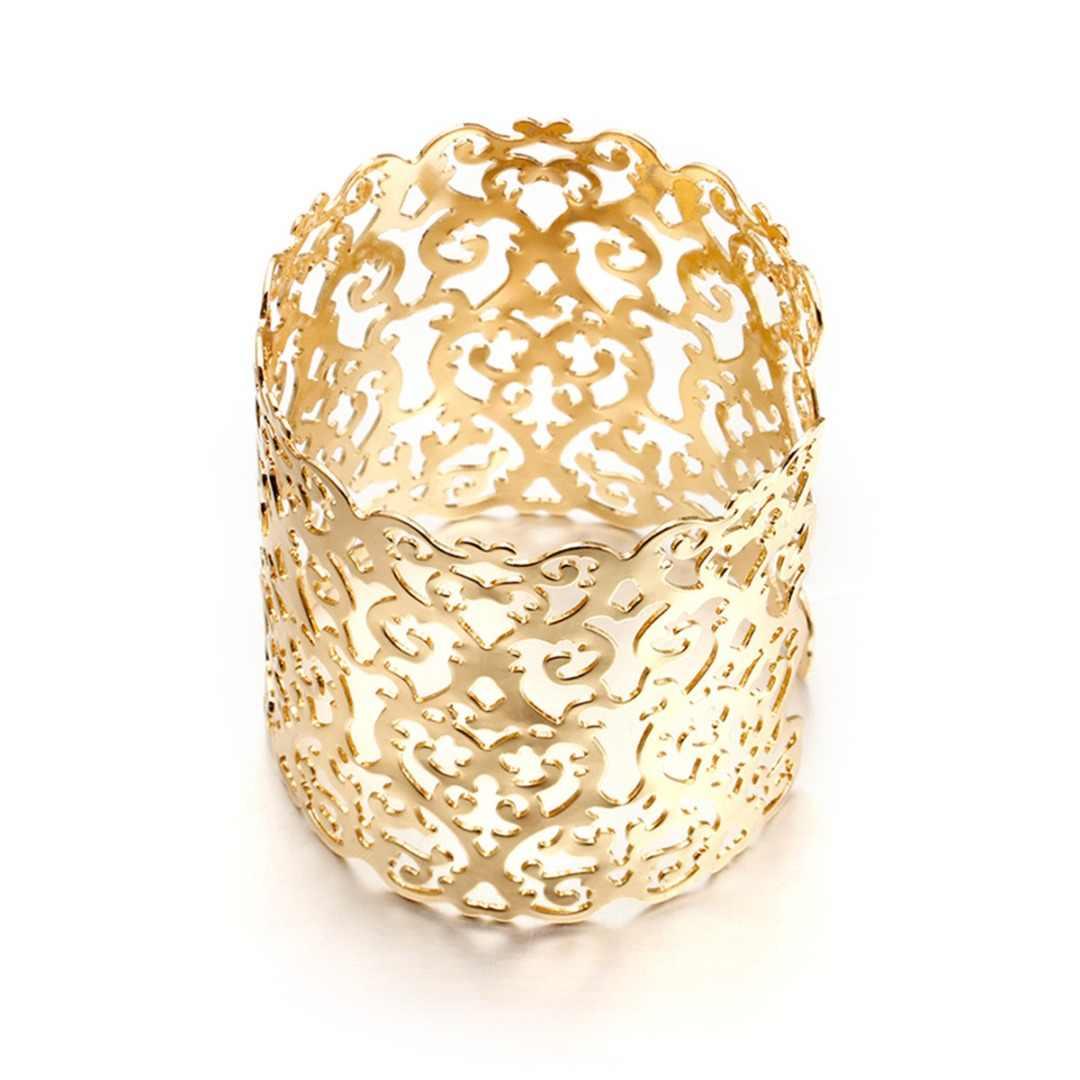 Cuff Bracelet Jewelry