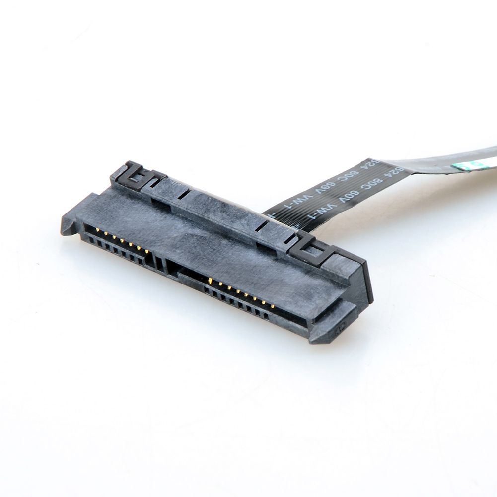 Fit For HP Envy 17 Hard Drive Disk HDD SATA Connector Cable 6017B0421501 DW17 Longe sagace shoe insoles silicone gel heel cushion protector foot feet care shoe insert pad insole invisible high heels may22 40