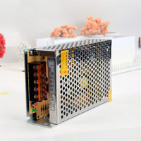 Switching Power Supply Module Electronic Components Dedicated Power Supply 3V 10A For Camera Power Supply Module