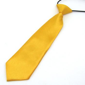 Męski klasyczny garnitur Slim krawaty prosty Casual 6cm szerokość wąskie krawaty w jednolitym cukierkowym kolorze krawat Skinny krawaty dla dzieci tanie i dobre opinie ACRDDK Chłopcy Nowość Poliester Szyi krawat Jeden rozmiar 36550 Stałe