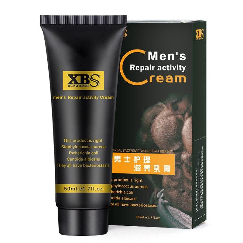 strong-man-titanium-gel-xxl-cream-penis-enlargement-cream-increase-growth-big-dick-size-font-b-titan-b-font-extender-sexual-products-sex