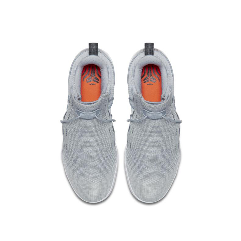 950db730c0db NIKE KOBE AD NXT Original New Arrival Authentic Men s Breathable Basketball Shoes  Sports Sneakers Trainers-in Basketball Shoes from Sports   Entertainment ...