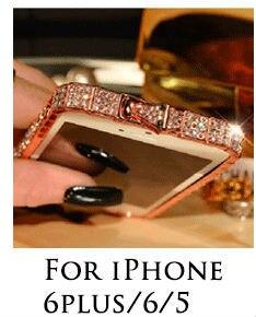 iphone-6-woman-2---Sherrman_01