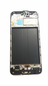 Image 3 - For SAMSUNG GALAXY M10 M20 M30 M40 LCD Display Touch Screen Assembly For SAMSUNG M105 M2015 M30S M40S LCD Screen Replacement