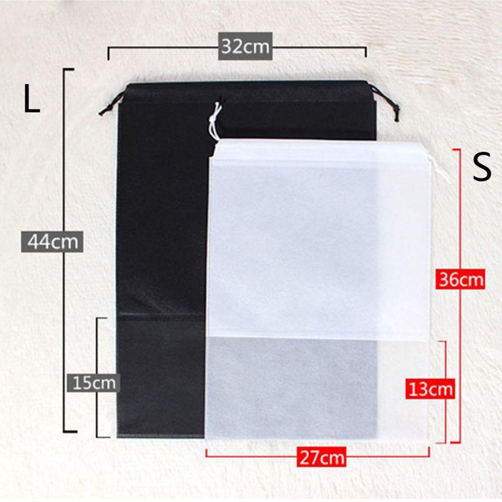 5QD_Balleenshiny-S-L-Waterproof-Shoes-Storage-Bag-Pouch-Portable-Travel-Organizer-Drawstring-Bag-Cover-Non-Woven