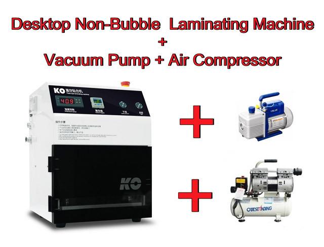 vacuum laminating machine (6)