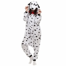 Pajamas Hoodie Halloween For