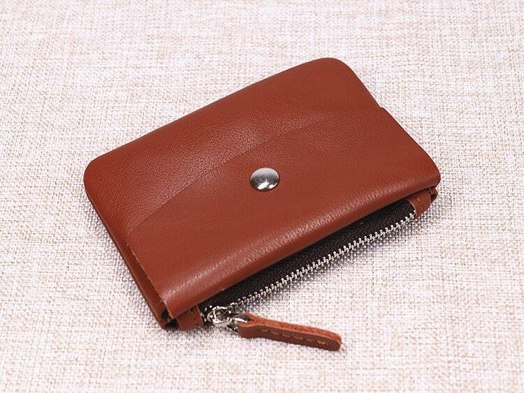 vintage artesanal feminino masculino curto pequeno fino