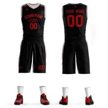 Дешевый мужской баскетбольный набор Униформа наборы спортивная