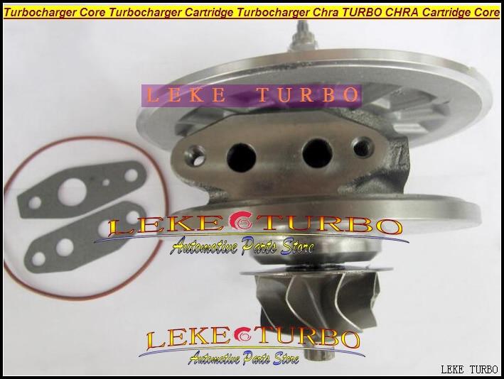 Turbo Cartridge CHRA Core 769708 769708-0003 769708-0002 769708-0001 14411-EC00B 14411-EC00C 14411-EC00E 14411EC00C 14411EC00E turbo cartridge chra core gt1752s 733952 733952 5001s 733952 0001 28200 4a101 28201 4a101 for kia sorento d4cb 2 5l crdi