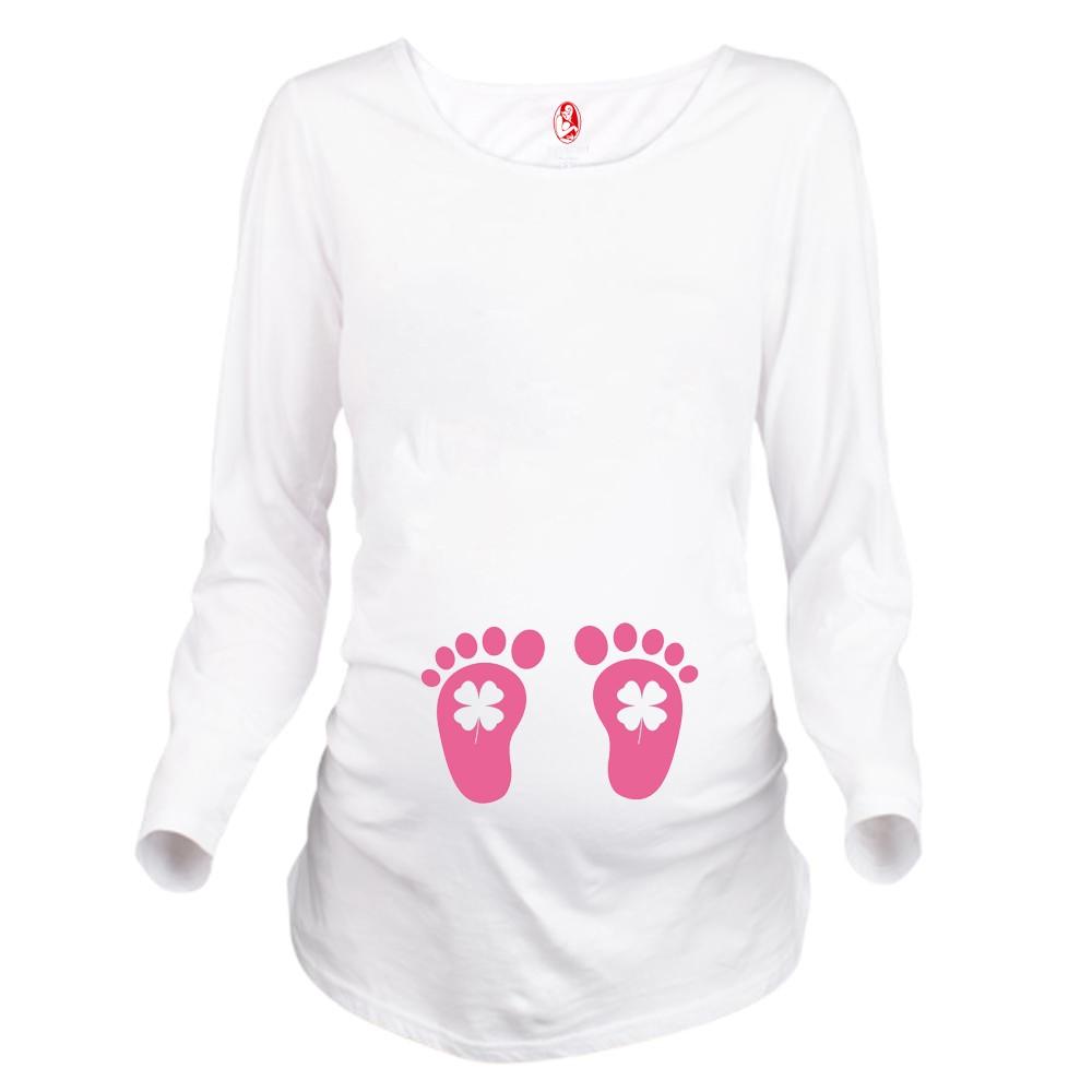 lucys_perfect_world_long_sleeve_maternity_tshirt