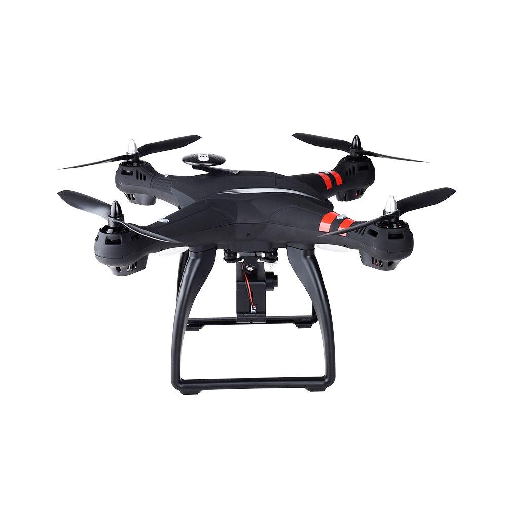 BAYANGTOYS X21 Wifi FPV med 1080p kamera Brushless GPS Følg mig - Fjernstyret legetøj - Foto 3