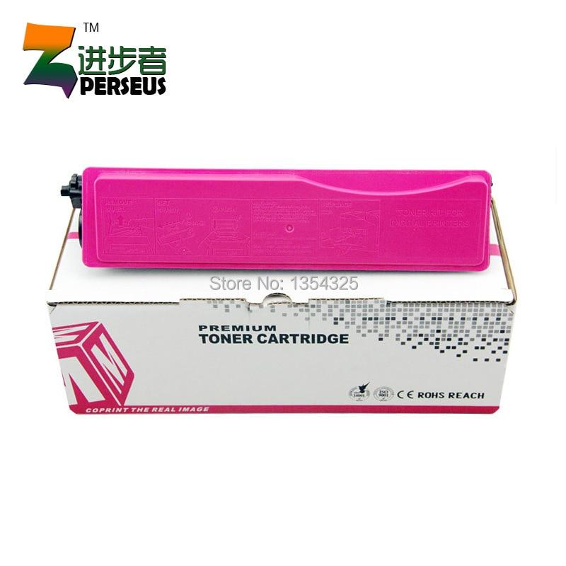 4 Pack HIGH QUALITY TONER KIT FOR KYOCERA TK544 TK544 COLOR FULL COMPATIBLE KYOCERA FS-C5100DN PRINTER 4 pack high quality toner cartridge oki mc860 mc861 c860 c861 color printer full compatible 44059212 44059211 44059210 44059209
