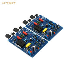 Buy quad amplifier and get free shipping on AliExpress com