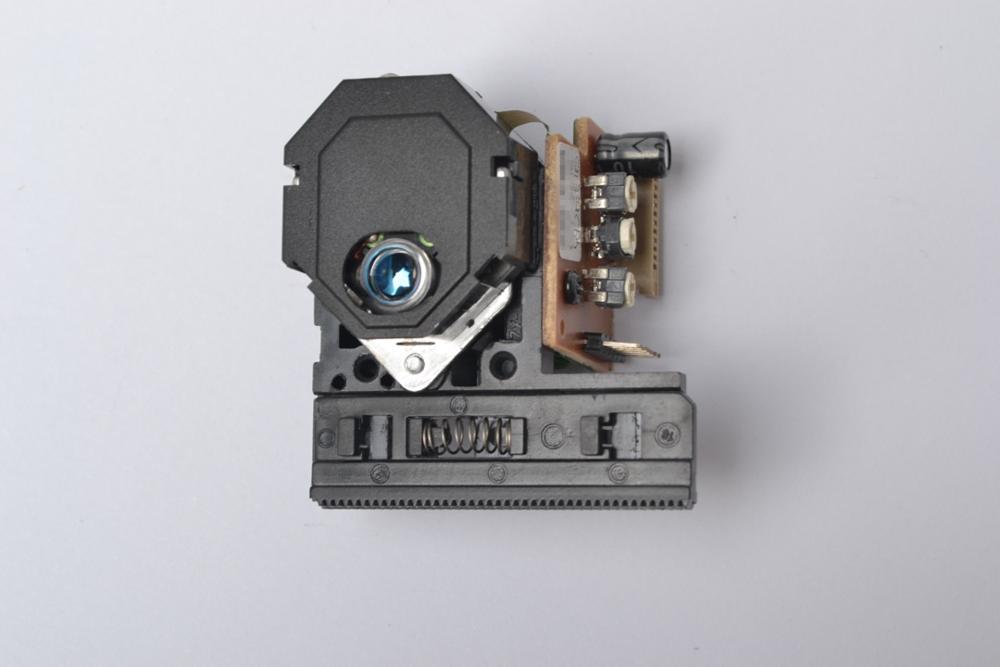 D'origine de Remplacement Pour KENWOOD UD-701 Lecteur CD Laser Lens Assemblée Lasereinheit UD701 Optique Pick-Up Bloc Optique Unité