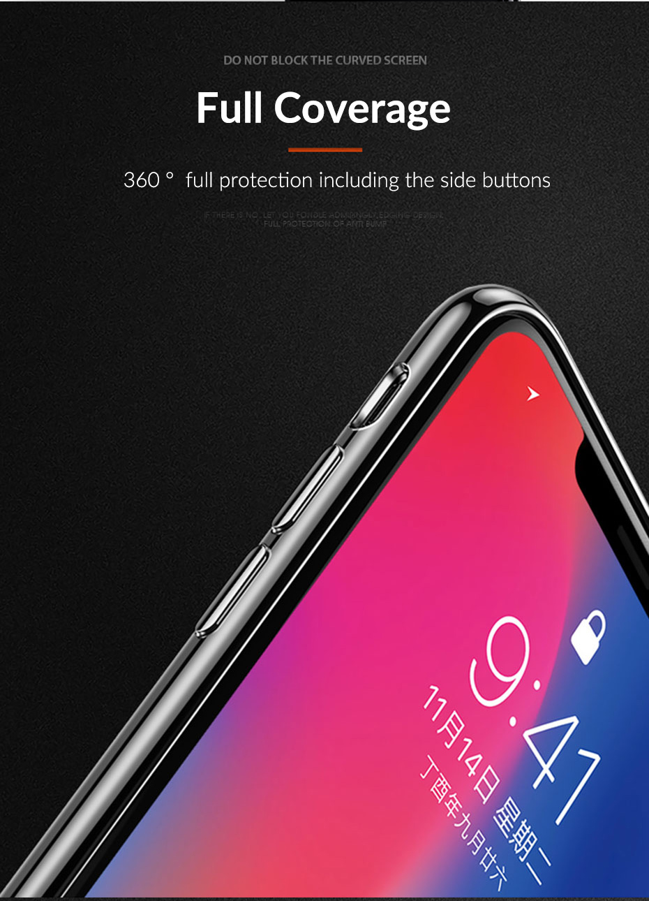 iphone-case-silicon-plating_02