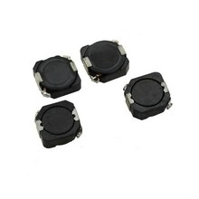 Силовые индукторы SMD CDRH104R CD104R 2.2UH 3.3UH 4.7UH 6.8UH 10UH 22UH 33UH 47UH 68UH 100UH 150UH 220UH 330UH