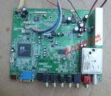 LC26ES30 motherboard MST9U19B 35012465 screen V260B1-LN1