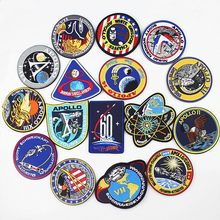 Compare prices on Astronaut Suit - shop the best value of ...