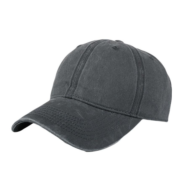 Fashion Women Men Adjustable Solid Cap Colorful Flower Print Baseball Hat Shade Honkbal capFree Shipping Y503