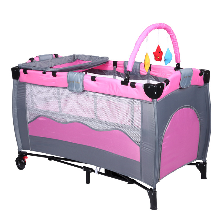 Baby Portable Bed 28 Images Multi Function Baby