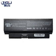 JIGU 4 ячейки батареи ноутбука AT902AA HSTNN-DB91 579320-001 530975-341 для HP для ProBook 4310s 4210s
