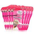 Lahar power térmica máscaras de barro mineral encoger poros blanqueamiento hidratante tratamiento del acné remover la espinilla máscara facial cuidado de la piel