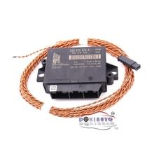 Passat B6 광학 주차 OPS 시스템 OPS 56D919475A 용