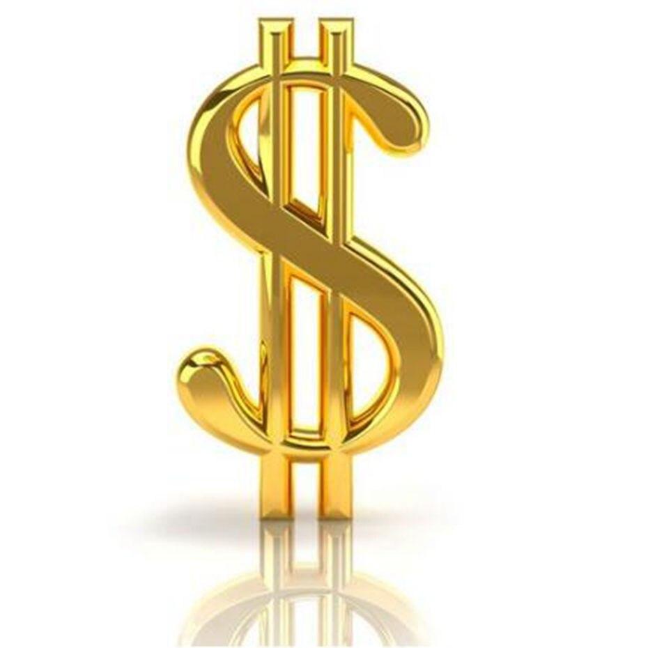 Стоимость доставки дополнительная цена производства другие цены производства