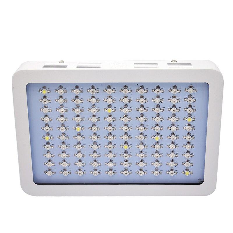 600 lumen hoeveel watt 600 lumen hoeveel watt with 600 lumen hoeveel watt with 600 lumen. Black Bedroom Furniture Sets. Home Design Ideas