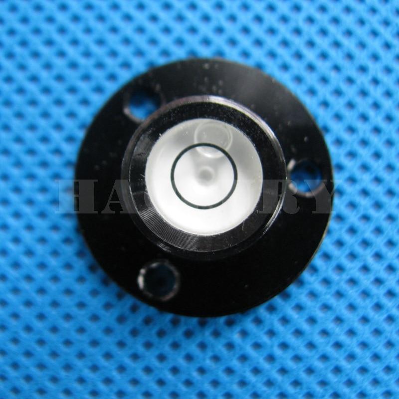 Online Get Cheap Measuring Size Instrument -Aliexpress.com ...