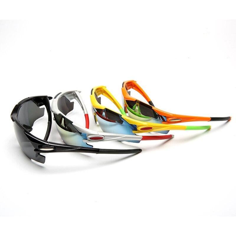 GYSnail Hot Sale Fashion Classic Brand Goggle Sunglasses Men 2017 Newest Trendy Driving Fishing Outdoor Sports Eyewear Women