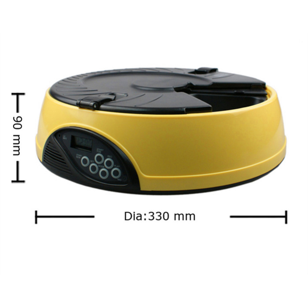FC00024  (13)