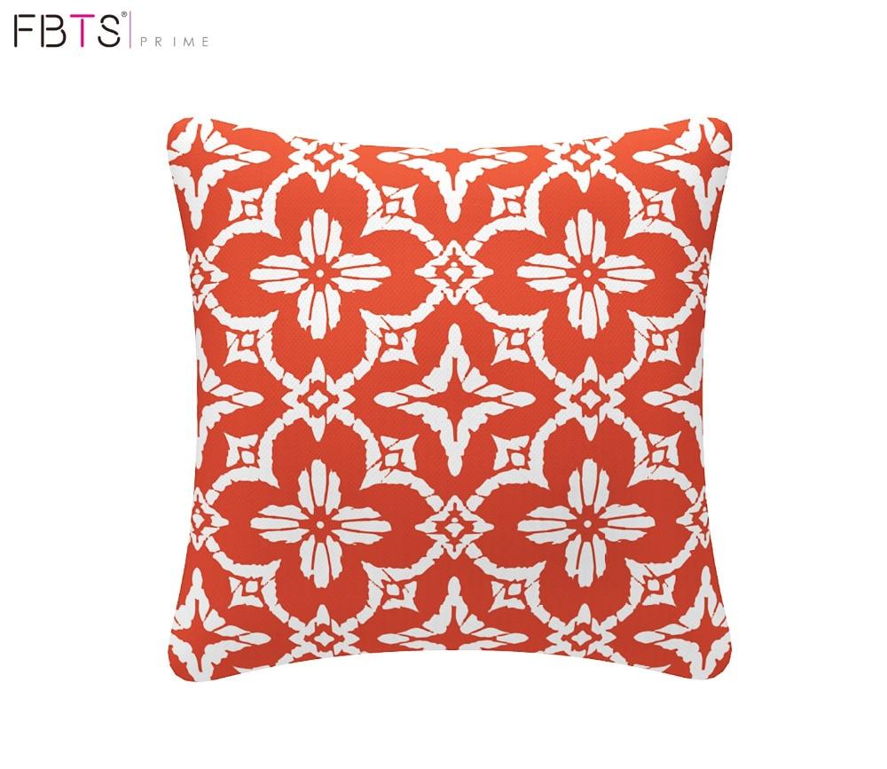 Indoor Outdoor Throw Pillows Sofa Decorative Pillows