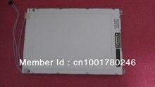 Professional sales display LM64183P