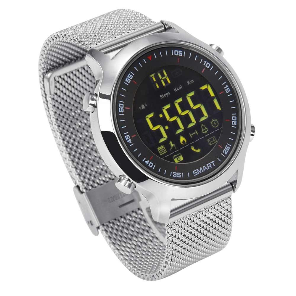 EX18 Smart Watch (7)