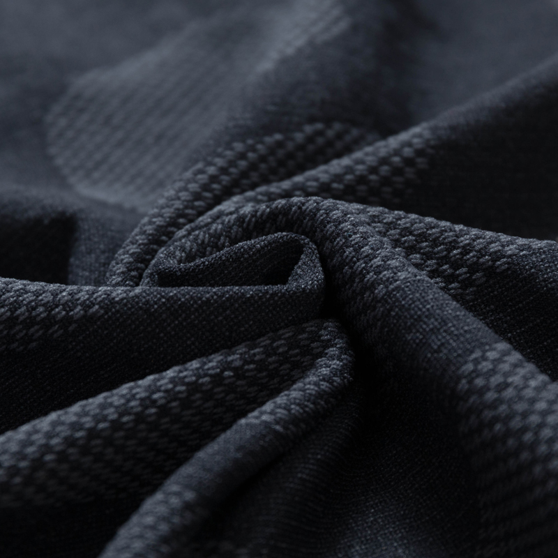 Нови компресионни комплекти за мъже - Спортно облекло и аксесоари - Снимка 6