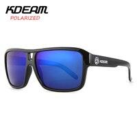 Sports Eyewear With Original Box Driving Jam Sunglasses Men Brand Design Lunette De Soleil Women Glasses