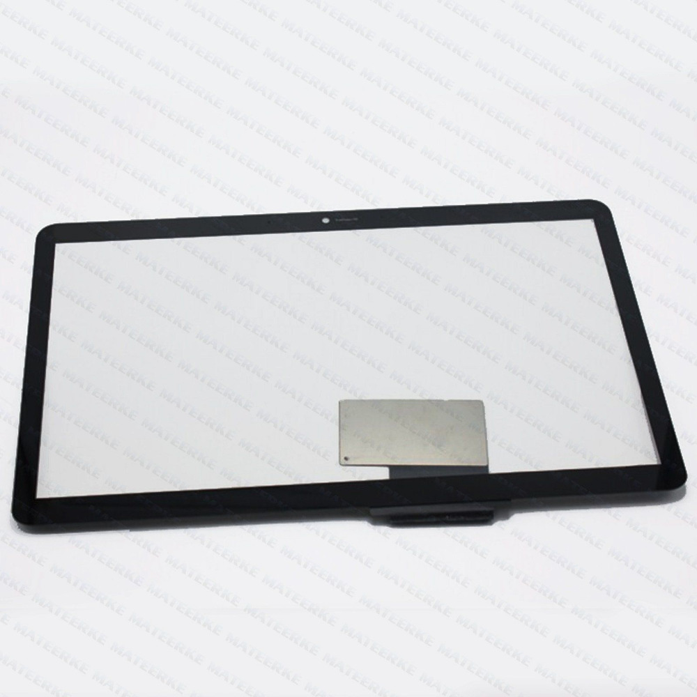 NEW Touch Screen Glass For HP Envy TouchSmart Ultrabook 4 4-1215DX With Digitizer